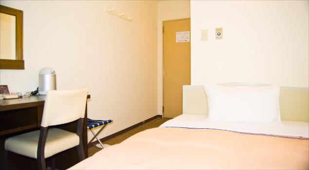 東京 ビジネスホテル 安い